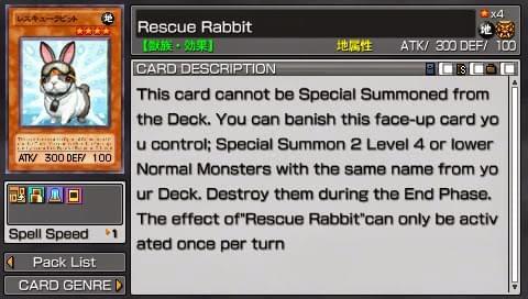 yugioh tag force 6 psp card battle