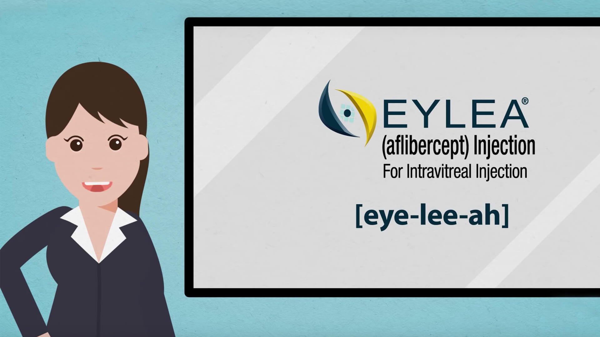 Eye-Lee-Uh