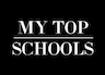 My Top Schools Logo