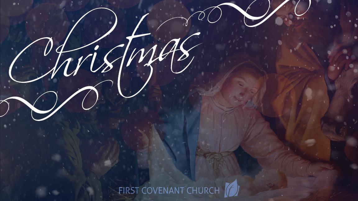 christmas18