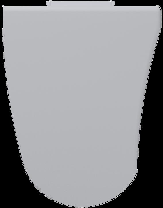 Wing module