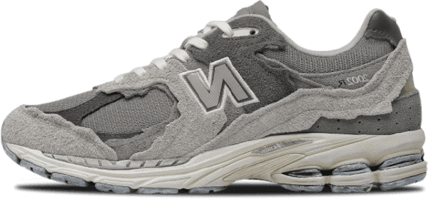 New Balance M2002R Protection Pack