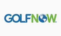 GolfNow Case Study