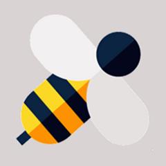 BeeTrakka App Icon