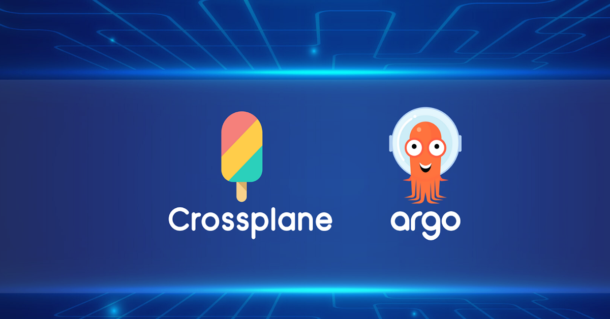 How to Create Ephemeral Environments using Crossplane and ArgoCD?