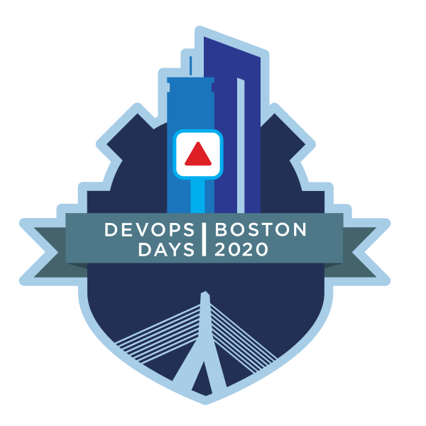 devopsdays Boston 2020