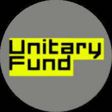 Unitary Fund