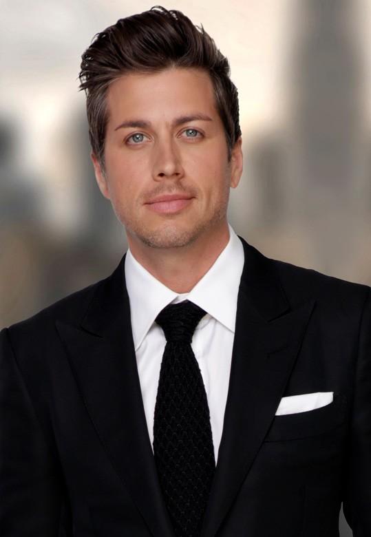 Colin M. Jones, Attorney