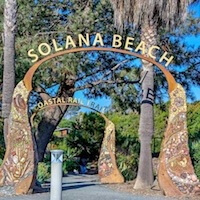 Solana Beach physical therapy