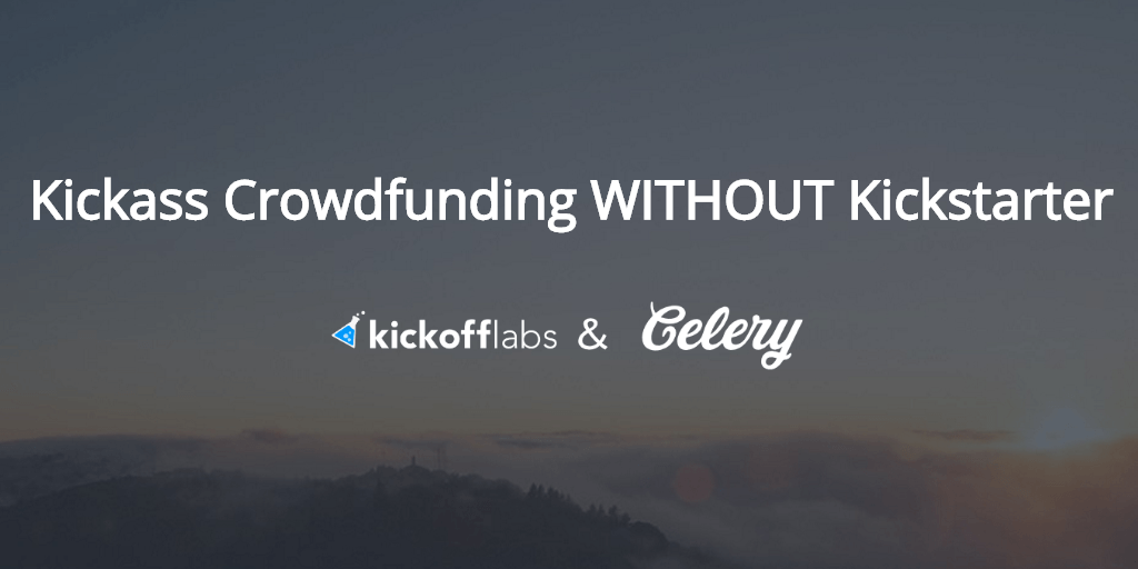 kickass_crowdfunding_without_kickstarter