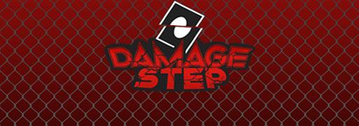 Damage Step #7 | YuGiOh! Duel Links Meta
