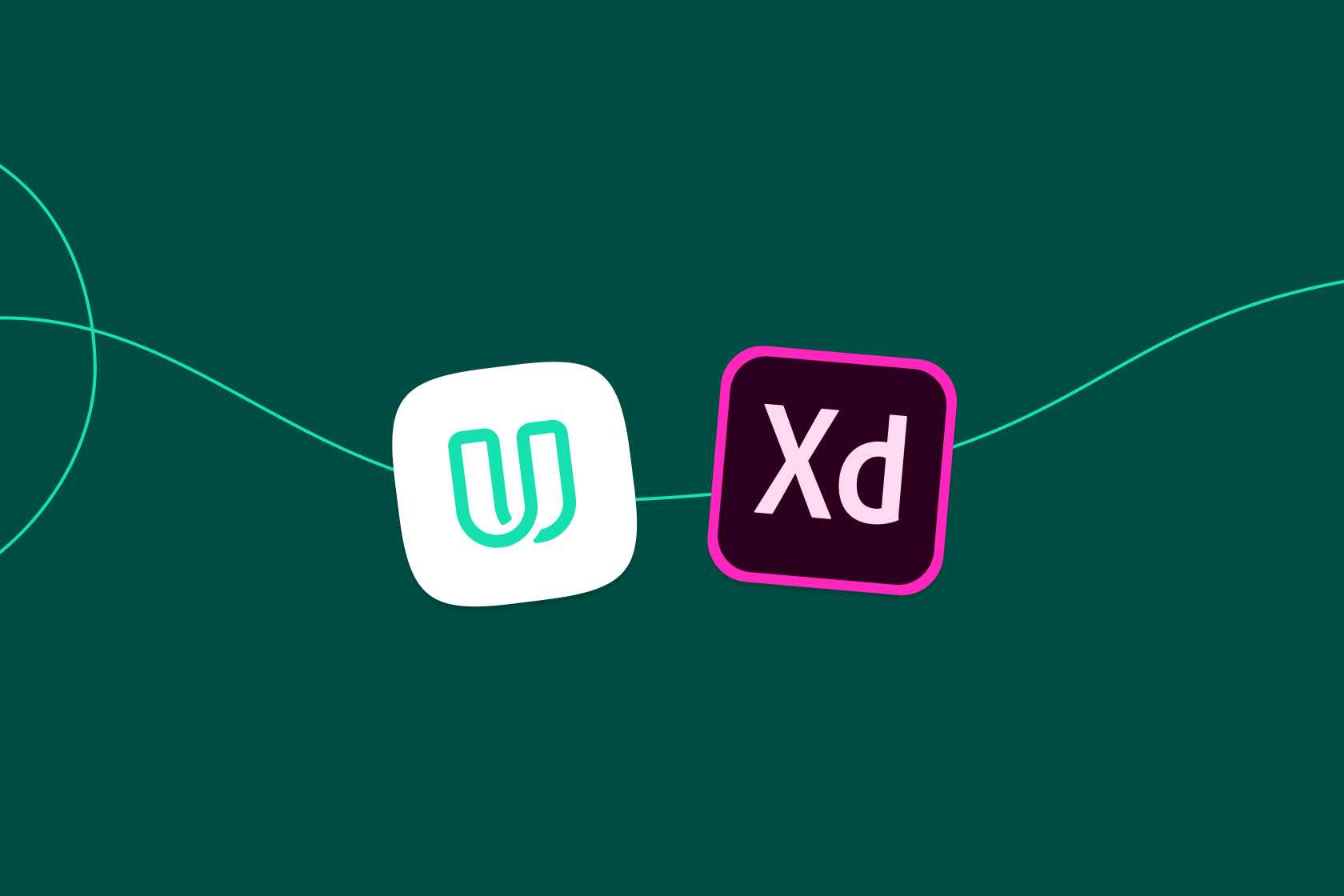 Userbrain and Adobe XD