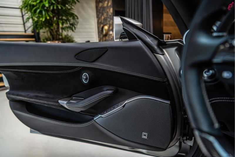 Ferrari Portofino 3.9 V8 HELE | Carbon | Alcantara | Homelink | Camera | afbeelding 22