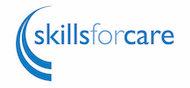 Skills of Care