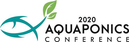 Aquaponics Conference 2020