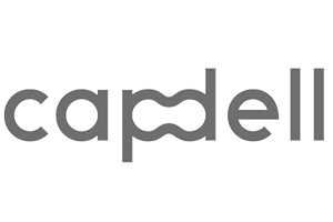 logo-capdell.png
