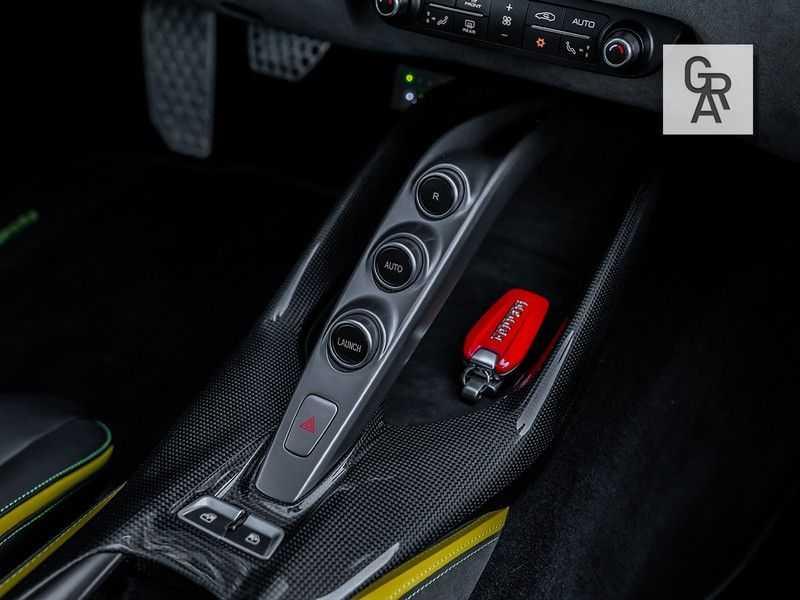 Ferrari 812 Superfast 6.5 V12 HELE | Daytona Carbon Seats | Lift | afbeelding 20
