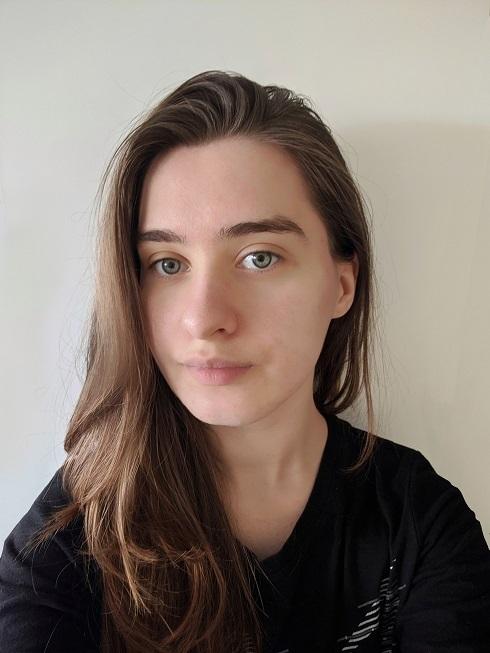 Chiara Schieder