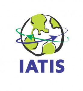 IATIS Announces Executive Council Elections