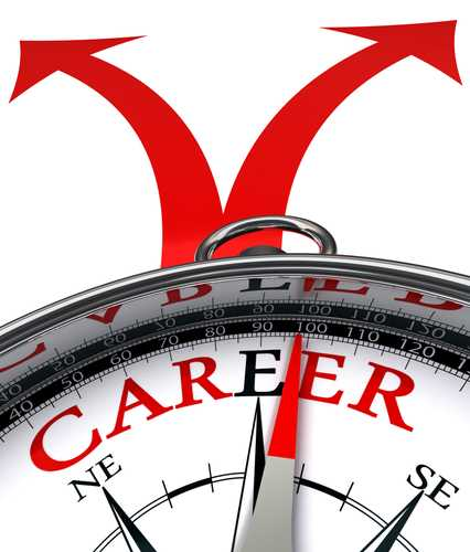 Healthcare Management Career Options for New Graduates