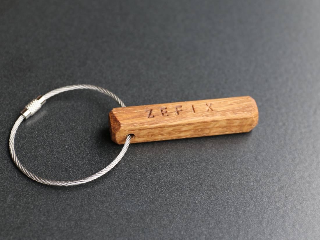 Bayerische Schlüsselanhänger. Bayern des samma mia. Welcher Spruch darf auf Ihren Schlüsselanhänger.