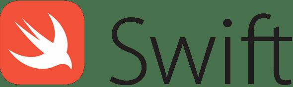 swift footer