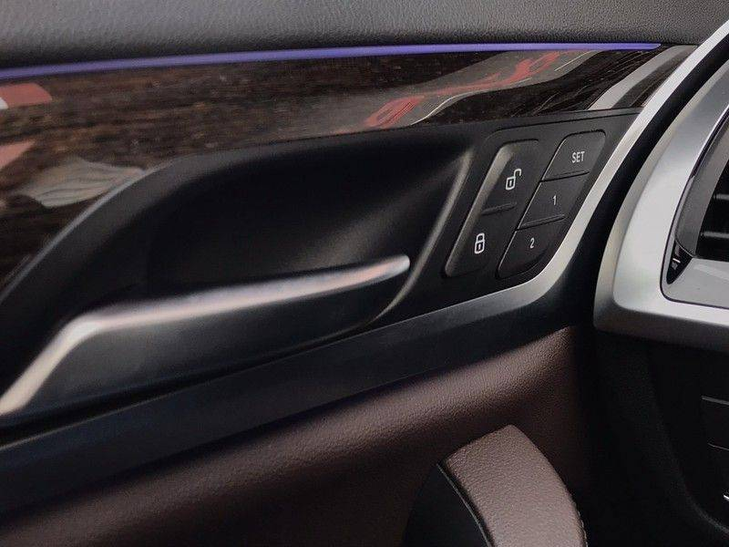 BMW X3 M40i VERKOCHT X-Drive M-Sport, 360PK, Pano, Head-Up, Keyless, Camera, Navi, Leder, 20INCH BTW! afbeelding 19