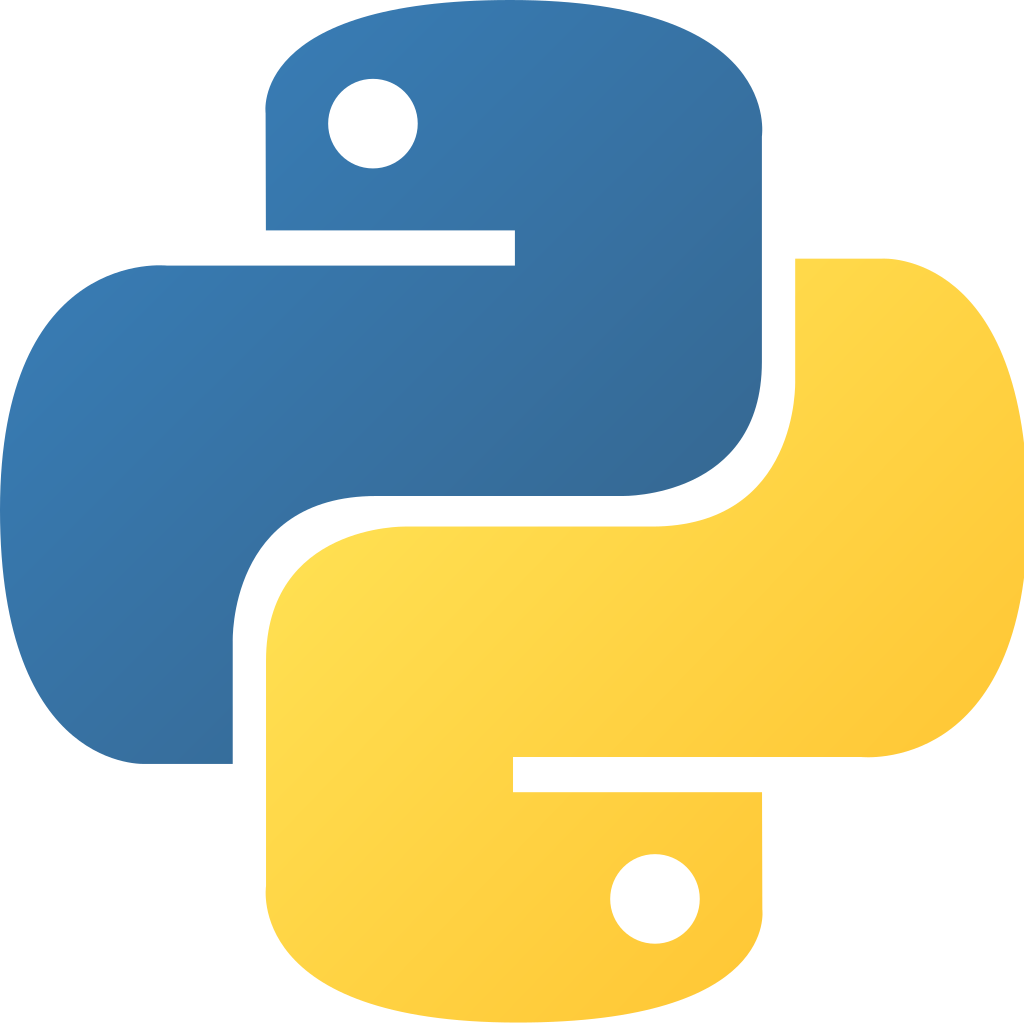 Deploy **Python** Serverless