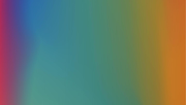 Background Gradient Image