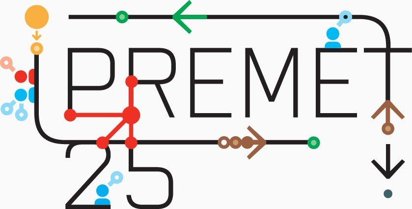 Premet25