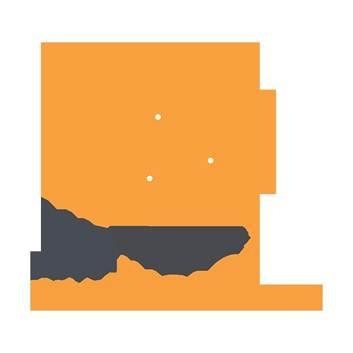 A.Y Technologies Inc.