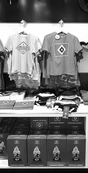 Fashion & Commerce