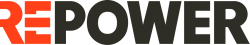 repower_logo_0.png
