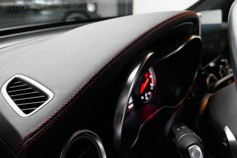 Mercedes-Benz GLC 43 AMG 4MATIC afbeelding 17