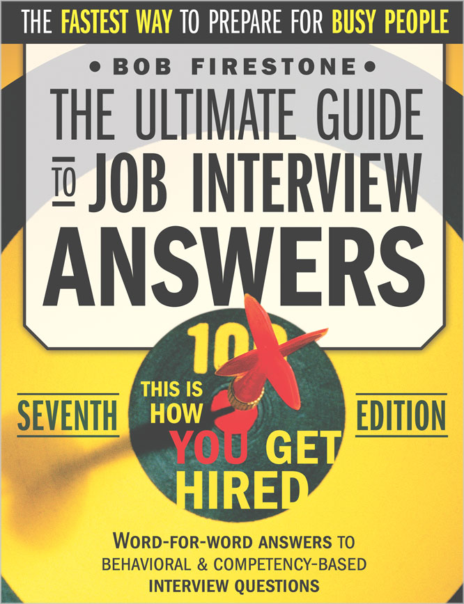 KILL YOUR NEXT INTERVIEW CLICK HERE NOW