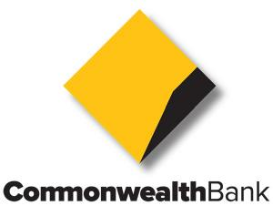 image for https://www.commbank.com.au/