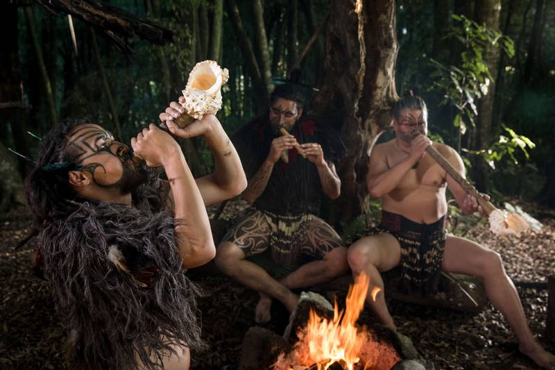 Māori Culture: Cultural Dos And Don'ts In New Zealand