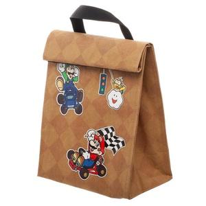 Mario Kart Lunchbox