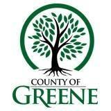 logo of County of Greene