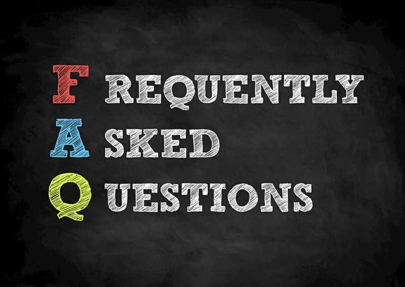 Hummingbot FAQs