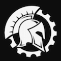 Titan Votes Summary logo