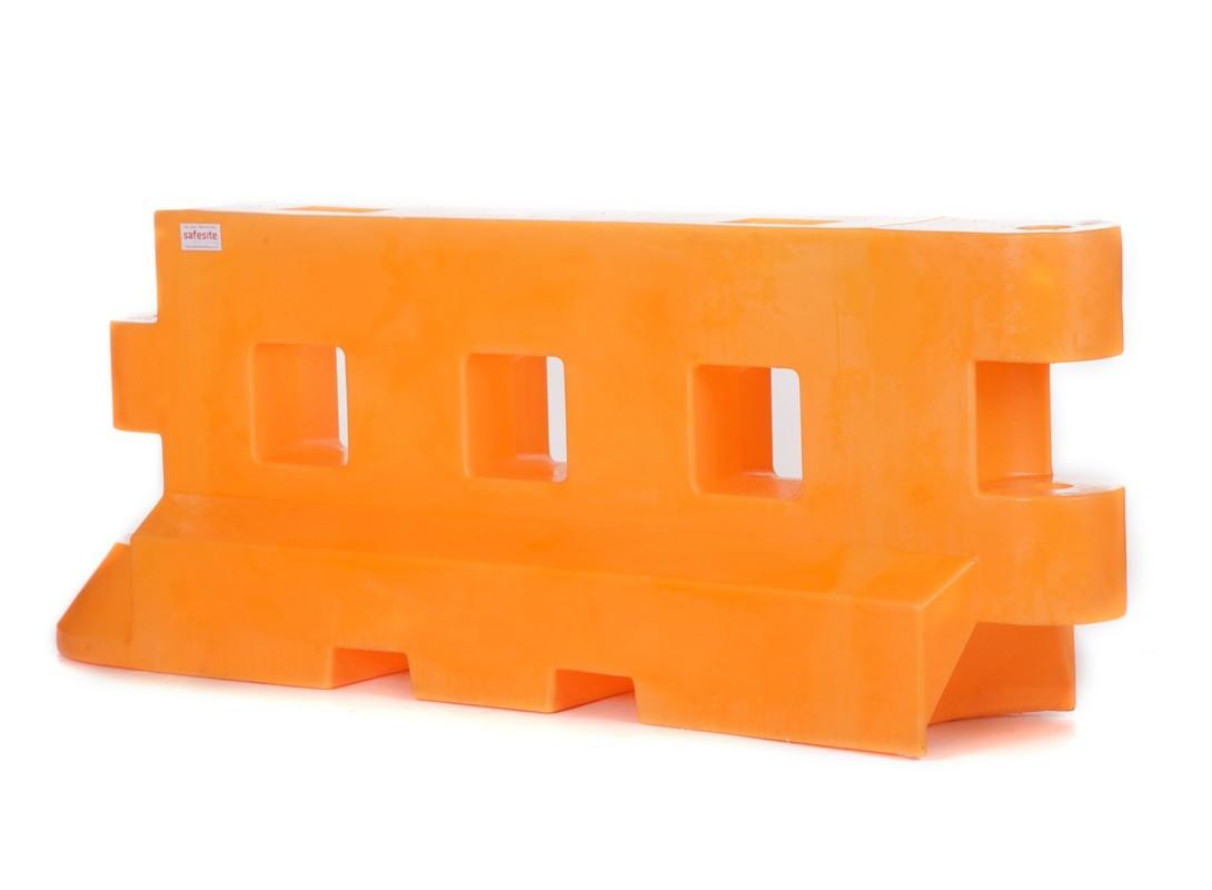 GB2 (Seperator 90) heavy duty barrier