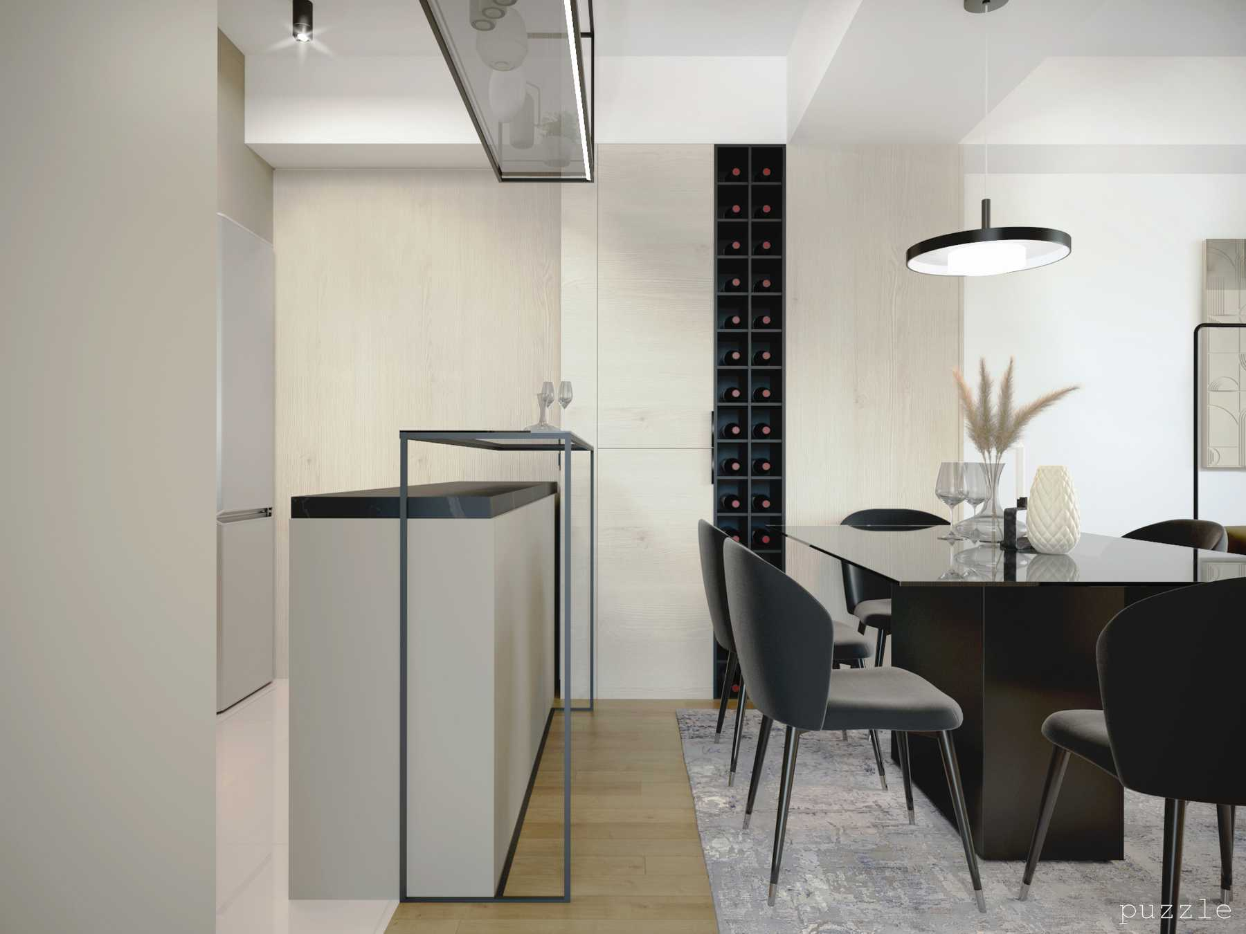 apartment-mg-2.jpg