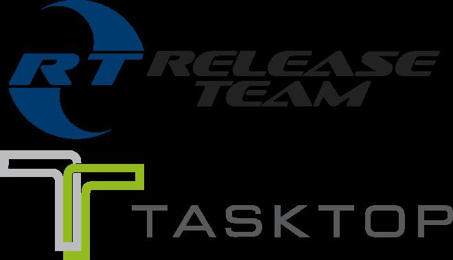 Release Team/Tasktop