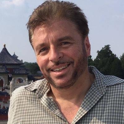 Univ.-Prof. Reinhard Heinisch