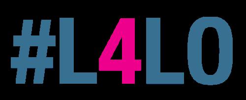 #l4lo