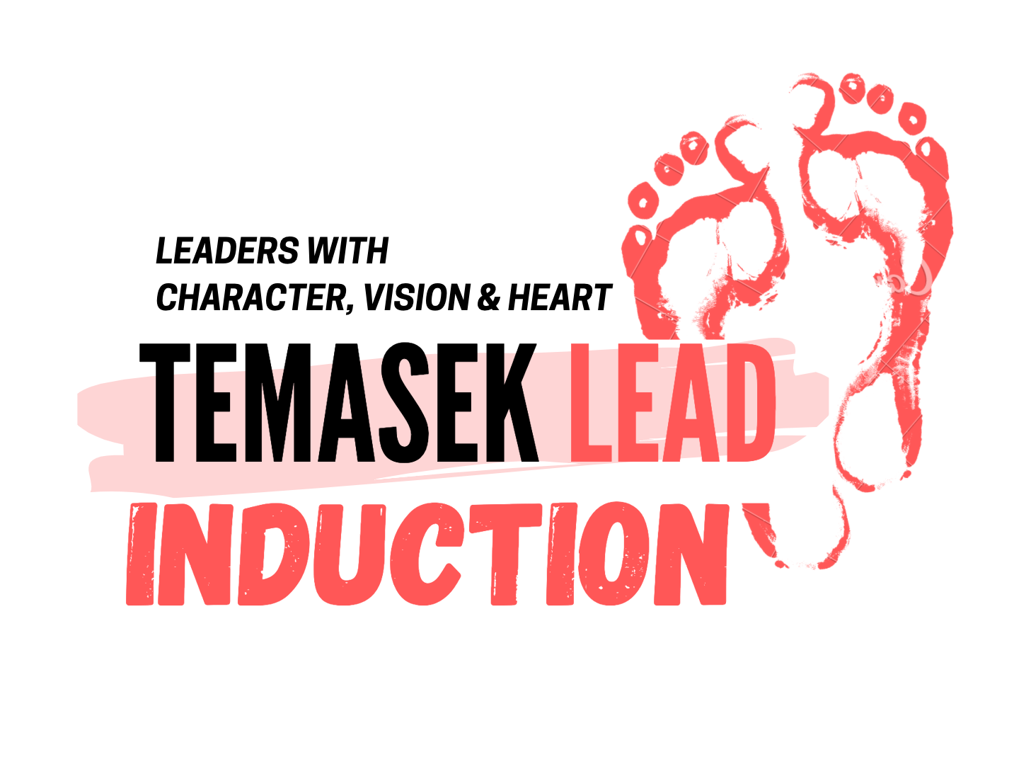 LEAD Induction