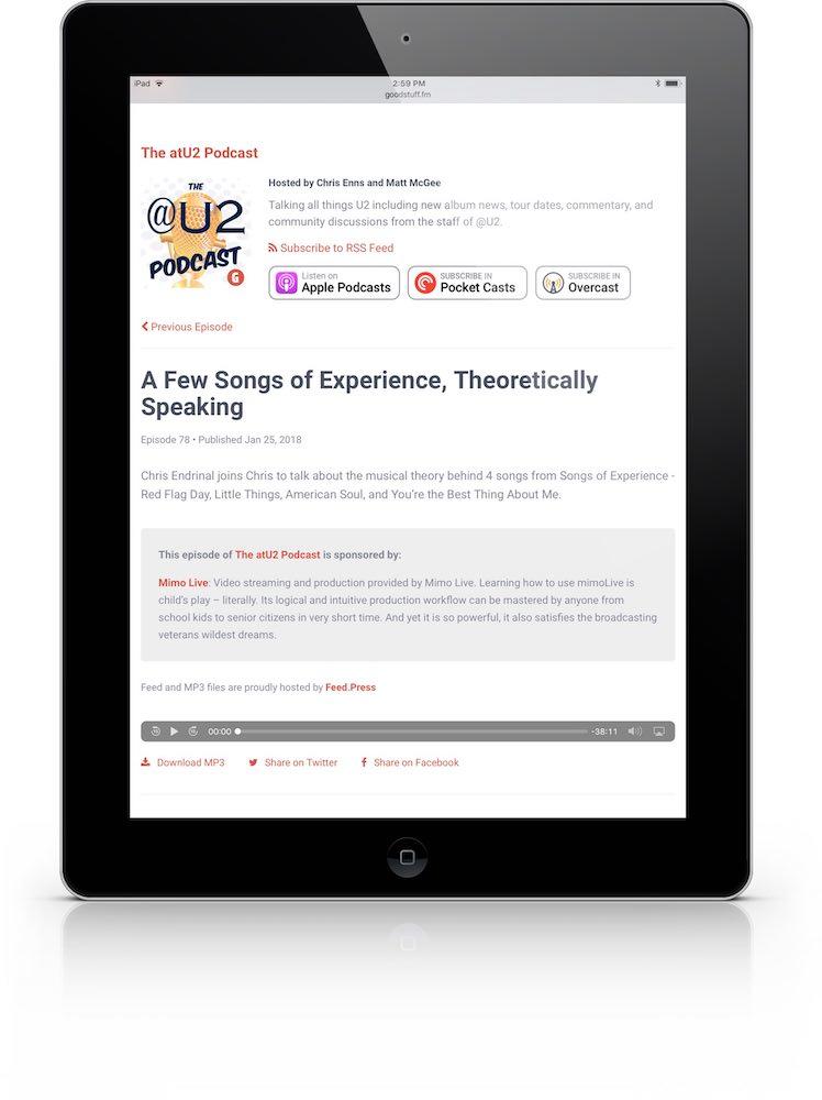 iPad-Retina-Display-Mockup.jpg