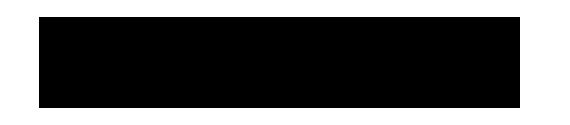 JustVector web font