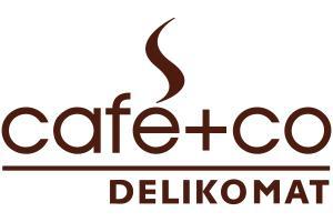cafe + co